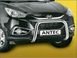 obrázek Ochranný rám Hyundai ix35 14L4013
