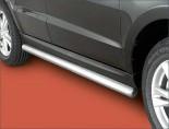 obrázek Boční trubka Hyundai Santa Fe Md.2010 1744851