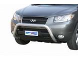 obrázek Ochranný rám Hyundai Santa Fe