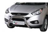 obrázek Ochranný rám Hyundai ix35