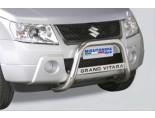obrázek Ochranný rám s nápisem, Suzuki Grand Vitara
