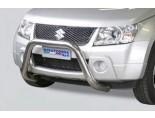 obrázek Ochranný rám Suzuki Grand Vitara