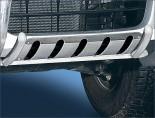 obrázek Chránič podvozku Ford Ranger 11K4214