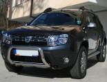 obrázek Ochranný rám Dacia Duster 15A4013