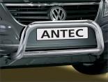 obrázek Ochranný rám VW Tiguan 12Z4013