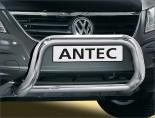 obrázek Ochranný rám VW Tiguan 12Z4313