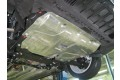 Kryt motoru a převodovky Ford Galaxy 2006-