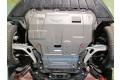 Kryt motoru a převodovky Ford Focus 2011-