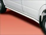 obrázek Boční trubky Ford Transit 11W4050