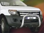 obrázek Ochranný rám Ford Ranger 15V4013