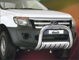obrázek Spodní chránič Ford Ranger Md. 2012 15V4214