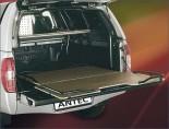 obrázek Vysouvací systém na korbu Ford Ranger 15V5790
