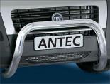 obrázek Ochranný rám Fiat Ducato 10W4213