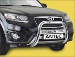 obrázek Ochranný rám Hyundai Santa Fe 1744513