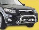 obrázek Ochranný rám Hyundai Santa Fe 1744313