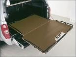 obrázek Šuplík na korbu Nissan Navara D40 1665790