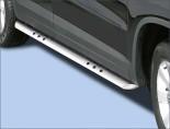 obrázek Boční oválné trubky VW Tiguan 12Z4251