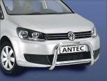 obrázek Ochranný rám VW Touran 12E4513
