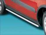 obrázek Boční trubky Suzuki SX4 12H4051