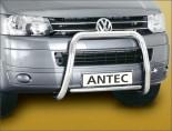 obrázek Ochranný rám VW Multivan/Transporter 1514313