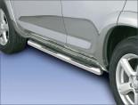 obrázek !!!AKCE!!! Boční trubky Toyota RAV 4 10Z4051