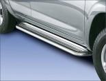 obrázek Boční stupačky Toyota RAV 4 10Z4071