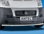 obrázek Přední spoiler Peugeot Boxer 10W4016