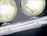 obrázek Univerzální držáky přídavných světel 1005476