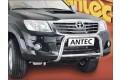 Ochranný rám Toyota Hilux 11E4313