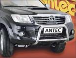 obrázek Ochranný rám Toyota Hilux 11E4313
