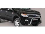 obrázek Ochranný rám Ford Ranger Md. 2012