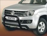 obrázek Ochranný rám VW Amarok 13H5113