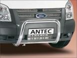obrázek Ochranný rám s příčnou trubkou Ford Transit 11W4113