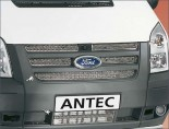 obrázek Mřížka ventilace Ford Transit 11W4085
