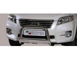 obrázek Ochranný rám Toyota RAV 4 Md. 2010-