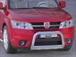 obrázek Ochranný rám Fiat Freemont 15Y4013