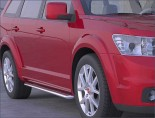 obrázek Boční trubky Fiat Freemont 15Y4051