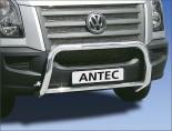 obrázek Ochranný rám VW Crafter 1504013