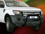 obrázek Ochranný rám Ford Ranger 15V5013