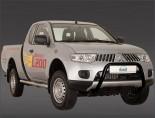 obrázek Ochranný  rám Mitsubishi L200 10V4113S