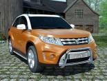 obrázek Ochranný rám Suzuki Vitara 17X4213
