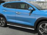 obrázek Boční trubky Hyundai Tucson 18A4050