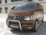 obrázek Ochranný rám VW T6 18C4113
