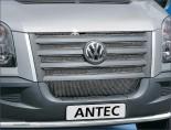 obrázek Ozdobná mřížka ventilace VW Crafter 1504385