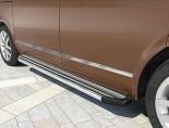 obrázek Boční stupačky VW T6 18C4070