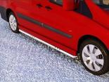 obrázek Boční trubky Citroen Jumpy 12F4151