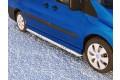 Boční trubky Fiat Scudo 12F4151