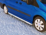 obrázek Boční trubky Fiat Scudo 12F4151