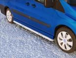 obrázek Boční trubky Fiat Scudo 12F4251