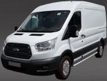 obrázek Boční trubky Ford Transit 11W4550